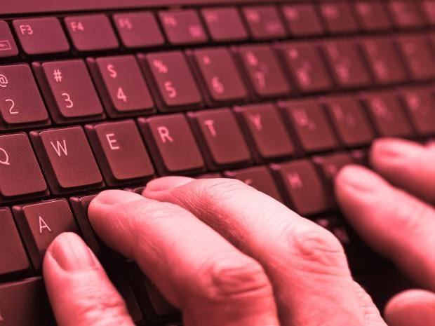web-cyber-crime-rex.jpg