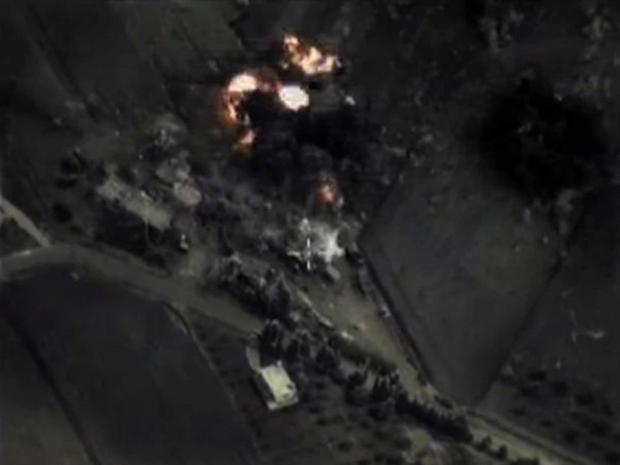 russia-bomb-afp.jpg