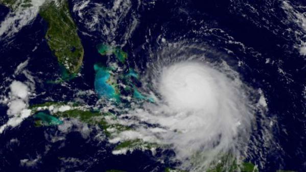 HurricaneJoaquin.jpg