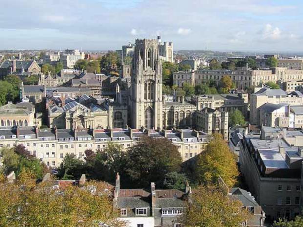 University-of-Bristol.jpg