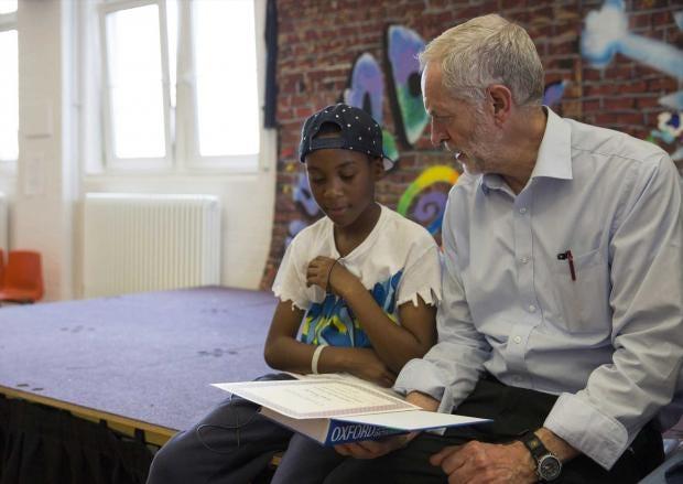 corbyn.jpg