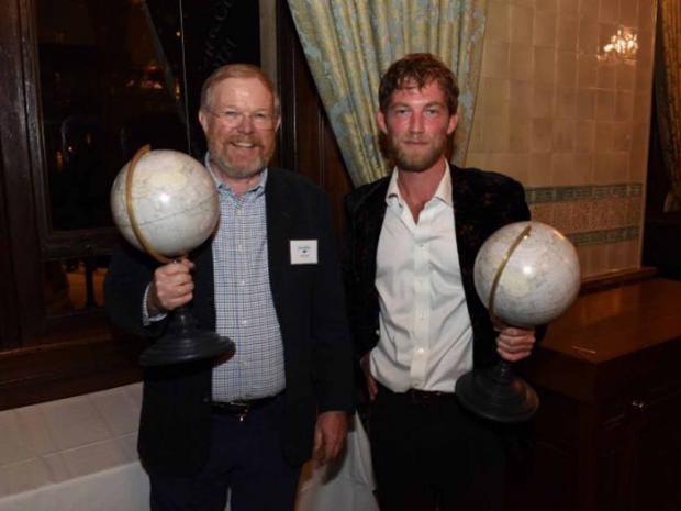 dolman-award.jpg