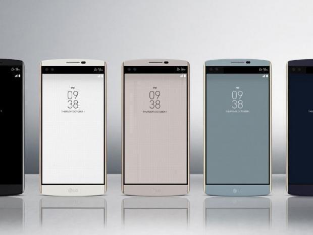 LG-v10.jpg