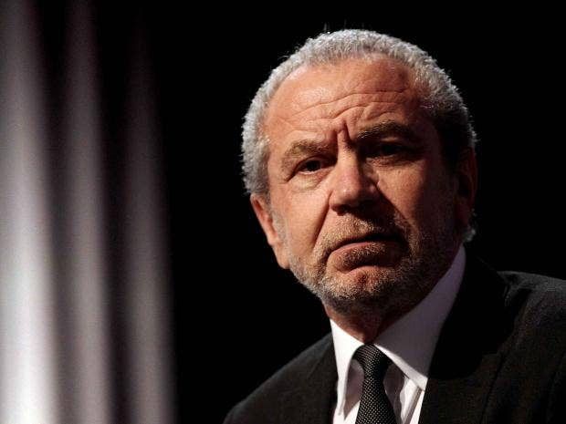 lord-sugar-getty.jpg