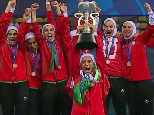 iranian-football-team.jpg