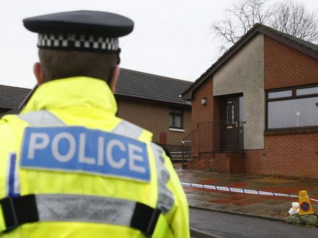 Scottish-police.jpg