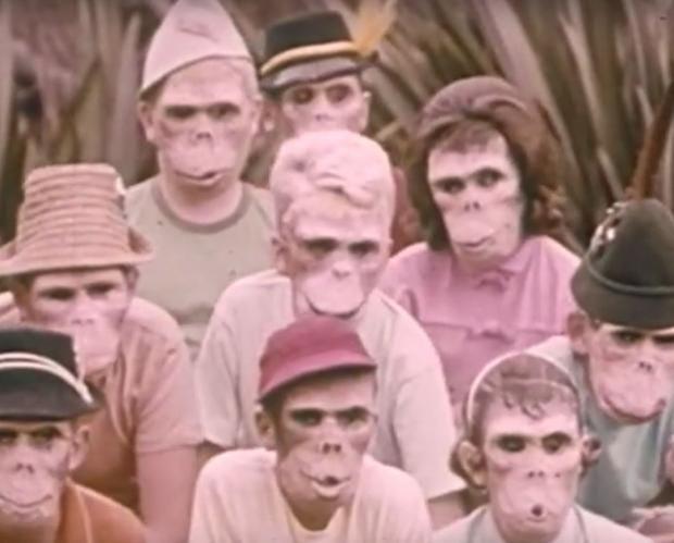monkeychildren.JPG