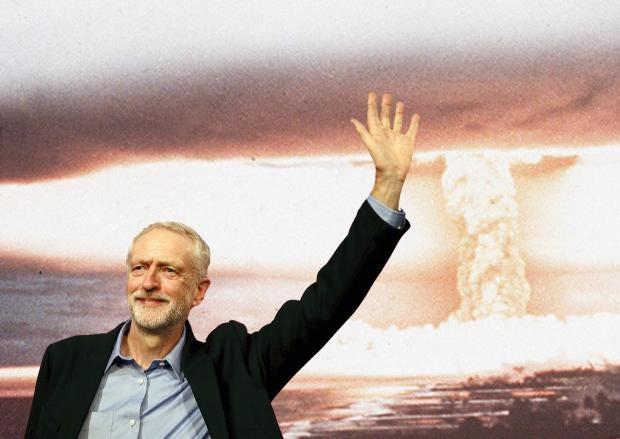 corbyn-nuke.jpg