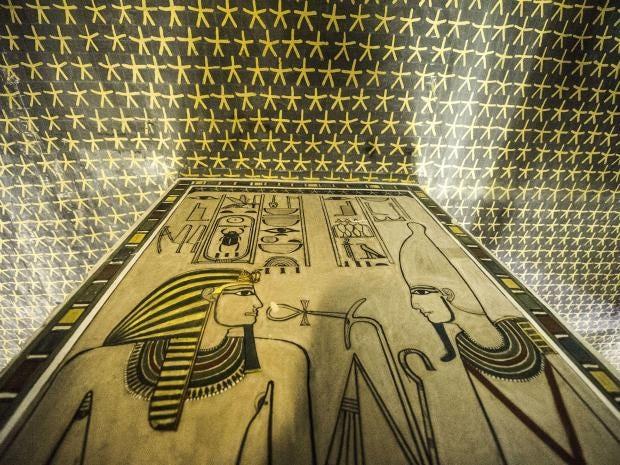 28-Amenhotep-II-AFP-Getty.jpg