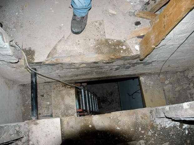 27-bunker.jpg