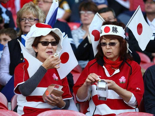 38-Japanese-supporters-Getty.jpg