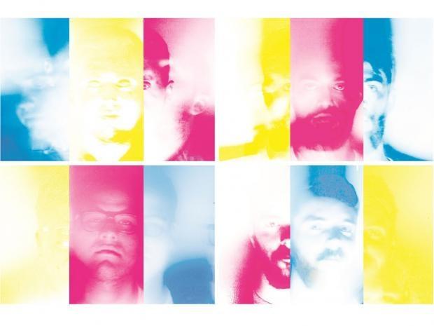 Vasa-Colours-Promo-Image---Landscape-(CMYK)-web.jpg