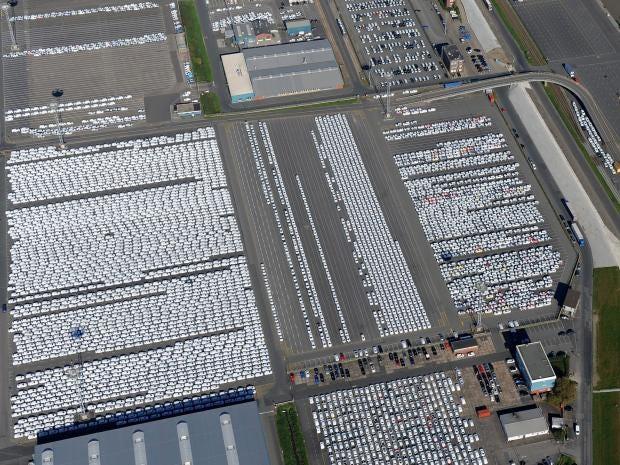 Volkswagen-factory-EPA.jpg