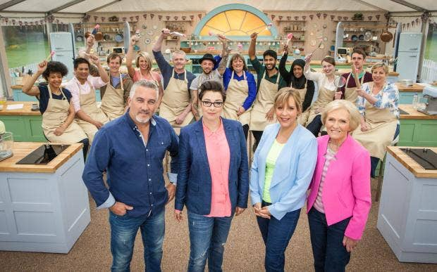 8948662-low_res-the-great-british-bake-off.jpg