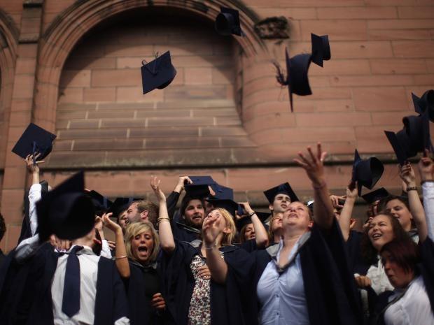 University-students.jpg