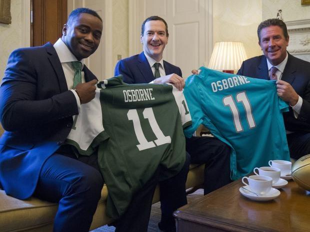 George-Osborne-NFL1.jpg