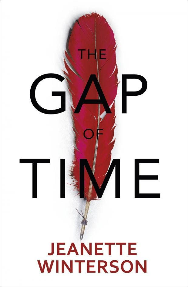 AN81548906the gap of time.jpg
