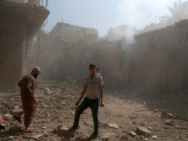 Airstrike-Reuters.jpg