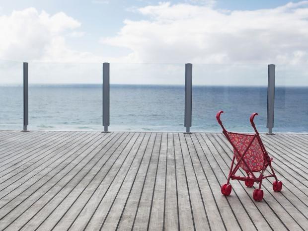 pushchair-corbis.jpg