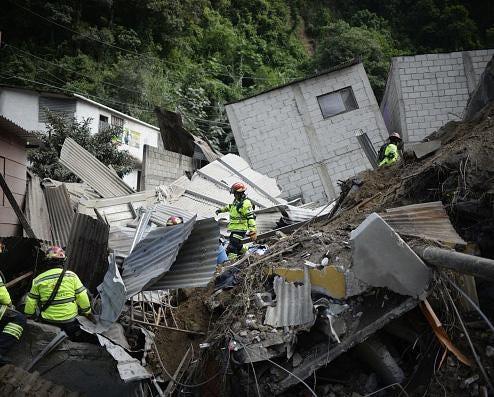 guatemalelandslide.jpg