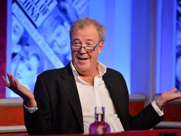 Jeremy-Clarkson-HIGNFY.jpg