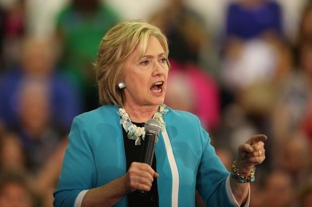 Hillary-Florida.jpg