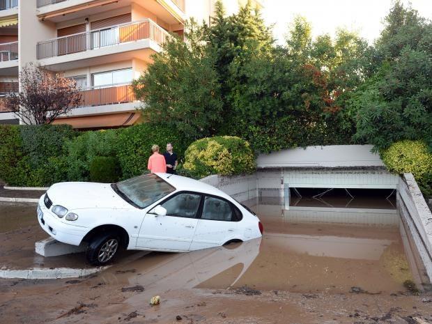 france-flood-one.jpg