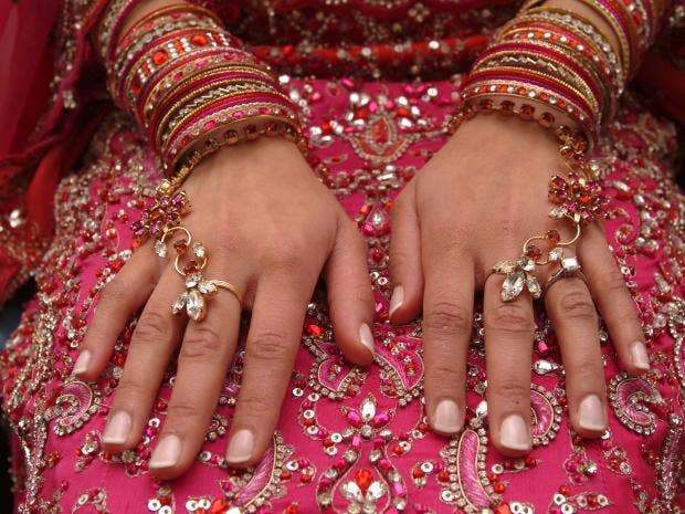 Sikh-intermarrying1.jpg