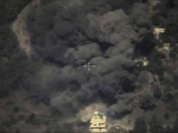 Airstrike-2.jpg