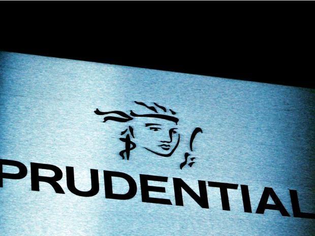 Prudential-GettyImages-9963.jpg