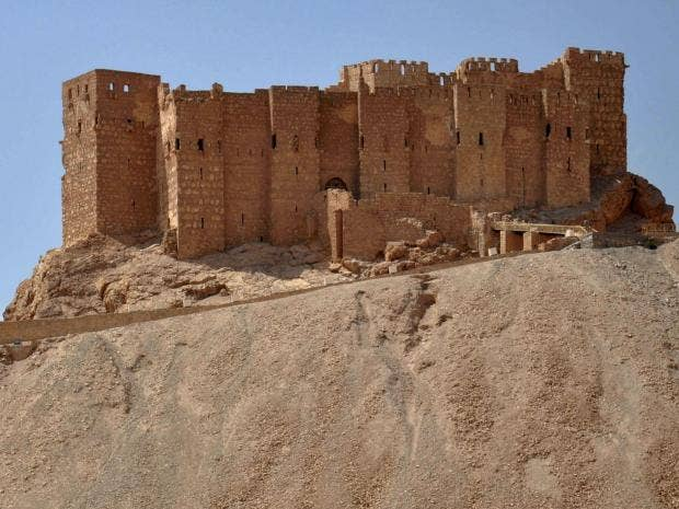 Getty-palmyra-castle.jpg