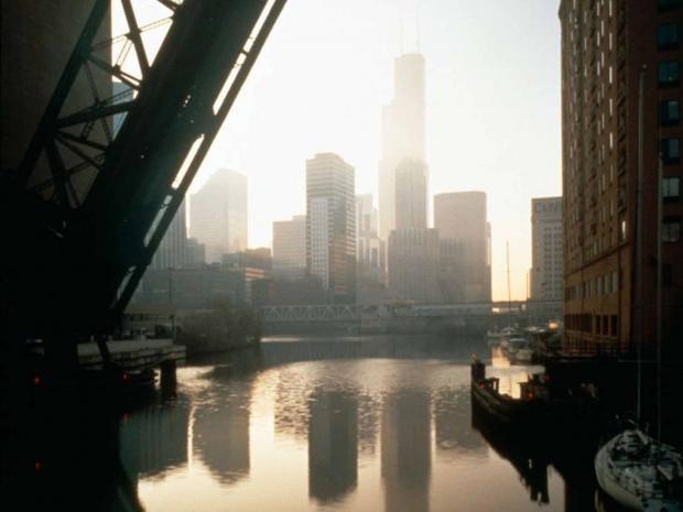 new-chicacgo-alamy.jpg