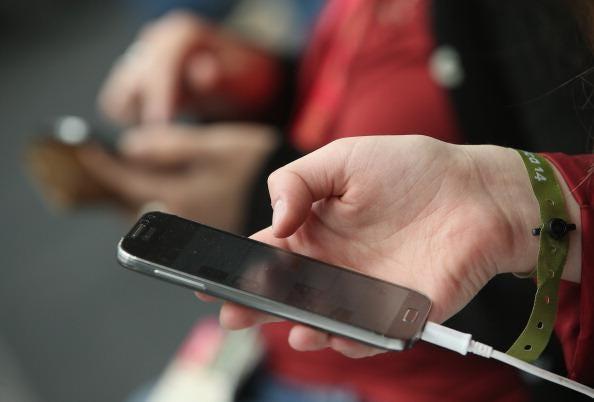 PhoneApps.jpg