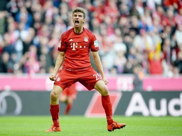 Muller1.jpg