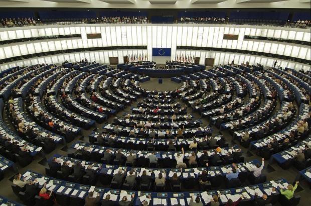 EuropeanParliament.jpg