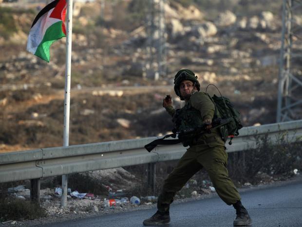 Israeli-soldier.jpg