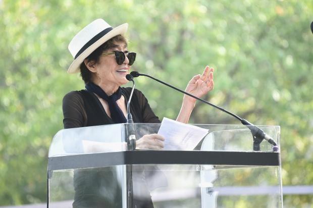 Yoko-Ono.jpg