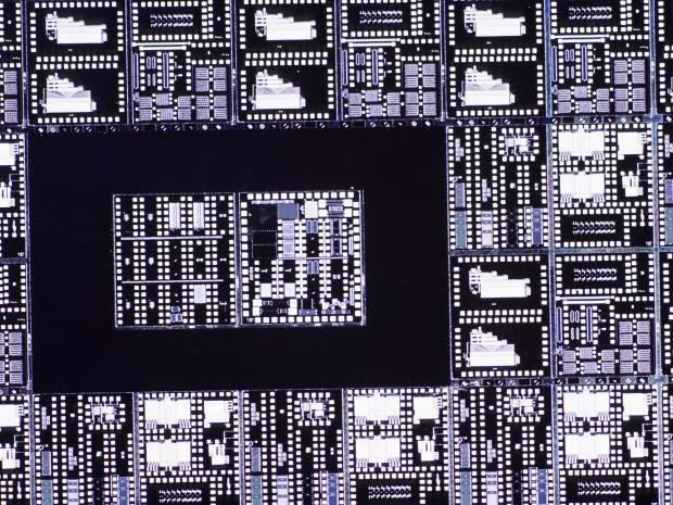 1-silicon-chip-rex.jpg