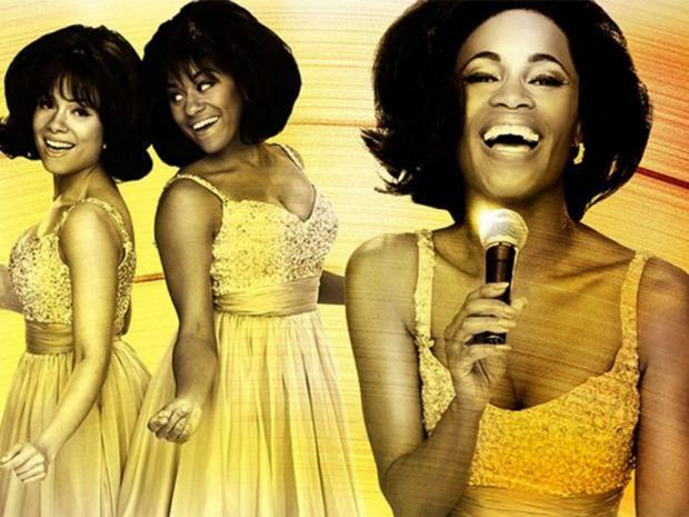 15-Motown-Musical.jpg