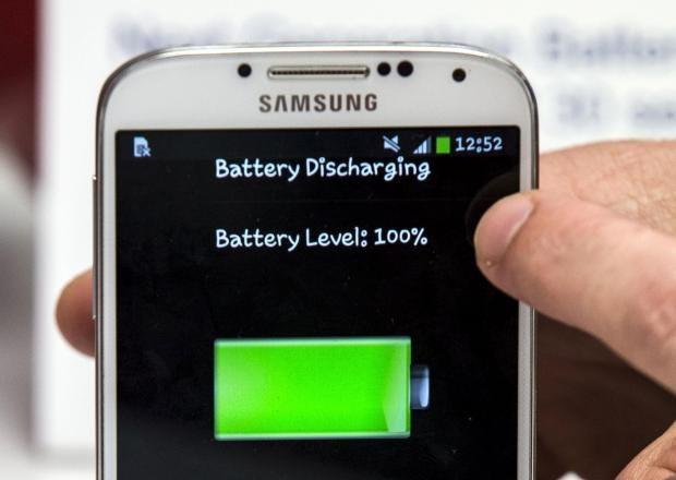 samsungphone.jpg