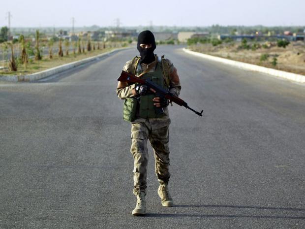 19-Sunni-Militia-AFPGet.jpg