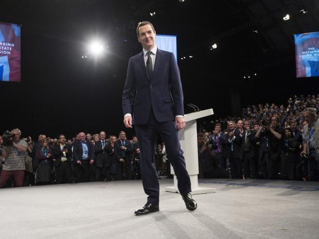7-George-Osborne-Rex.jpg