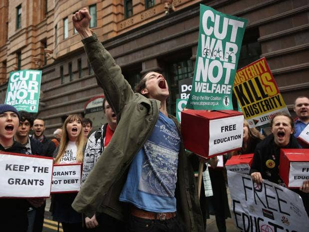 8-Tory-Protest-Get.jpg
