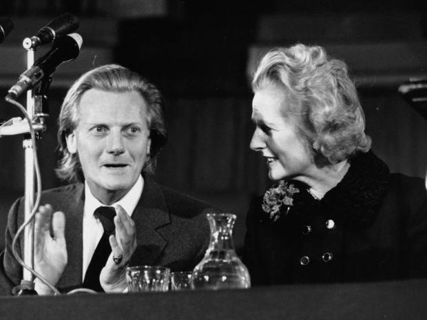 9-Thatcher-Heseltine-Get.jpg
