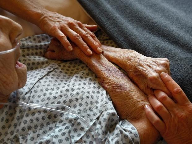 1-terminally-ill-patient-get.jpg