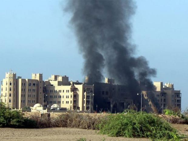yemen1.jpg