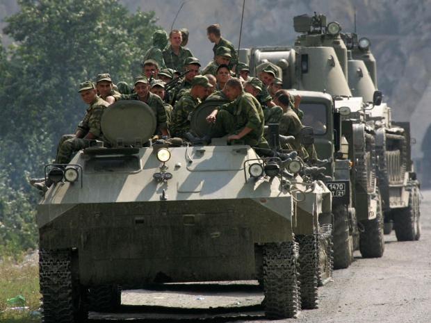 Russian-soldiers-AFP.jpg