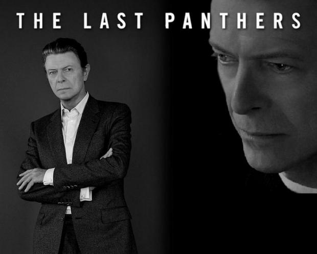 David-Bowie-The-Last-Panthers.jpeg