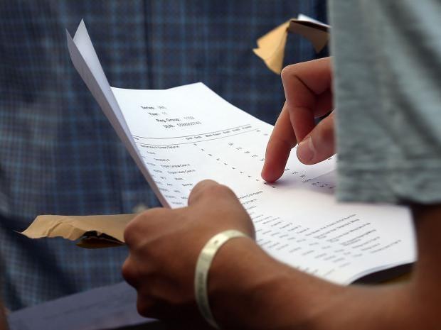 exam-marks-getty.jpg