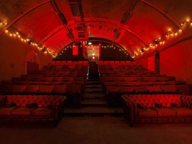 undergroundfilmclub.jpg